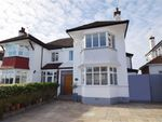 Thumbnail for sale in Cottesmore Gardens, Leigh-On-Sea, Essex