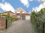 Thumbnail for sale in Frankwell Drive, Potters Green, Coventry, West Midlands