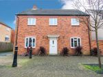 Thumbnail for sale in Pewter Court, Wilnecote, Tamworth, Staffordshire