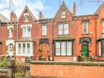 Thumbnail for sale in Harehills Avenue, Chapel Allerton, Leeds