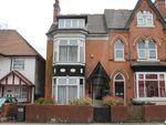 Thumbnail for sale in Antrobus Road, Handsworth, Birmingham