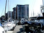 Thumbnail to rent in Neptune Marina, Coprolite IP3. More Details At