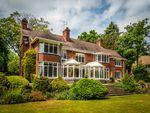 Thumbnail for sale in Woodlands, Mapperley Park, Nottingham