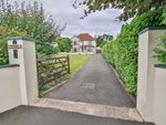 Thumbnail for sale in St. Lawrence Road, Chepstow