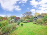 Thumbnail for sale in Bayview Road, Whitstable, Kent