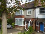 Property history Dale Road, Purley CR8
