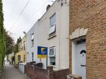 Thumbnail to rent in Oxford Terrace, Gloucester