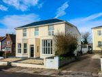 Thumbnail to rent in Prestbury Road, Cheltenham