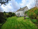 Thumbnail for sale in Dale View, Earl Sterndale, Buxton, Derbyshire