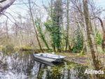 Thumbnail for sale in Crabbetts Marsh, Horning, Norwich