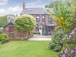 Thumbnail for sale in Chatsworth Road, Brampton, Chesterfield