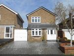 Thumbnail to rent in Kedleston Close, Allestree, Derby