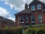 Thumbnail for sale in 225 Upper Grosvenor Road, Tunbridge Wells