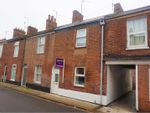 Thumbnail to rent in Checker Street, King's Lynn