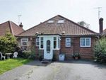 Thumbnail for sale in Offington Court, Worthing, West Sussex, .