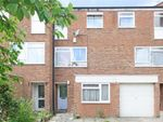 Thumbnail to rent in Dumbleton Close, Norbiton, Kingston Upon Thames