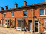 Thumbnail to rent in Elm Terrace, Bourne
