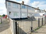 Thumbnail to rent in Bowood Road, Enfield