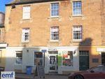 Thumbnail for sale in Haddington, East Lothian