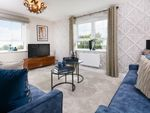 """Thumbnail to rent in """"Moresby"""" at Town Lane, Southport"""