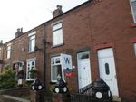 Thumbnail to rent in Baxter Street, Standish