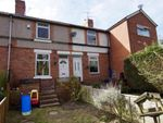 Thumbnail to rent in Caego Terrace, Caego, Wrexham