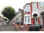 Thumbnail to rent in Burgoyne Road, London