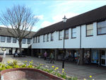 Thumbnail to rent in Market Place, Mildenhall