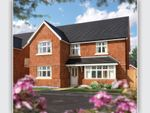 "Thumbnail to rent in ""The Chester"" at Station Road, Long Buckby, Northampton"