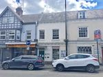 Thumbnail to rent in 86A Easton Street, High Wycombe