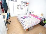 Thumbnail to rent in Coldbath Street, Lewisham, London