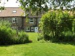 Thumbnail for sale in Borrowby, Thirsk, North Yorkshire