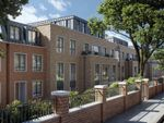 Thumbnail to rent in Church Way, Hampstead, London