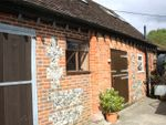 Thumbnail to rent in Round House Farm, Fawley, Henley-On-Thames, Oxfordshire