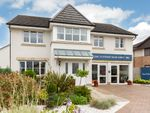 """Thumbnail to rent in """"Noblewood Showhome"""" at Hunter Street, Auchterarder"""