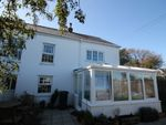 Thumbnail to rent in Mabe Burnthouse, Penryn