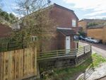Thumbnail to rent in Gorham Drive, Downswood, Maidstone