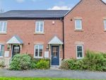 Thumbnail to rent in Folly Wood Drive, Chorley