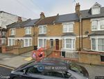 Thumbnail to rent in Jutland Road, London