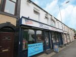 Thumbnail to rent in Wigan Road, Deane, Bolton, Lancashire.