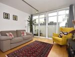 Thumbnail to rent in The Pantile, Westbourne Grove, Bedminster, Bristol