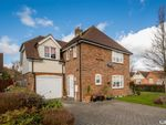 Thumbnail for sale in Woodlees Close, Sellindge, Ashford