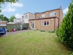 Thumbnail for sale in Padcroft Road, West Drayton