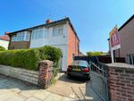 Thumbnail for sale in Southcroft Road, Wallasey, Wirral