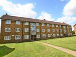 Thumbnail for sale in Longhayes Court, Chadwell Heath