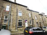 Thumbnail to rent in 5, Oak Grove, Ingrow, Keighley, West Yorkshire