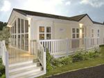 Thumbnail to rent in Tedstone Wafre, Bromyard