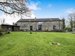 Thumbnail for sale in The Byre, Banwen, Neath