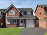 Thumbnail for sale in Spinney Close, Burntwood, Staffordshire