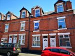 Thumbnail to rent in Kentwood Road, Nottingham